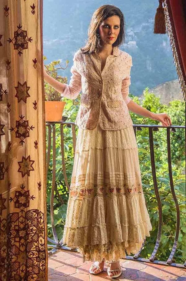 dress shabby chic shabby lace dress boho chic boho boho hippie