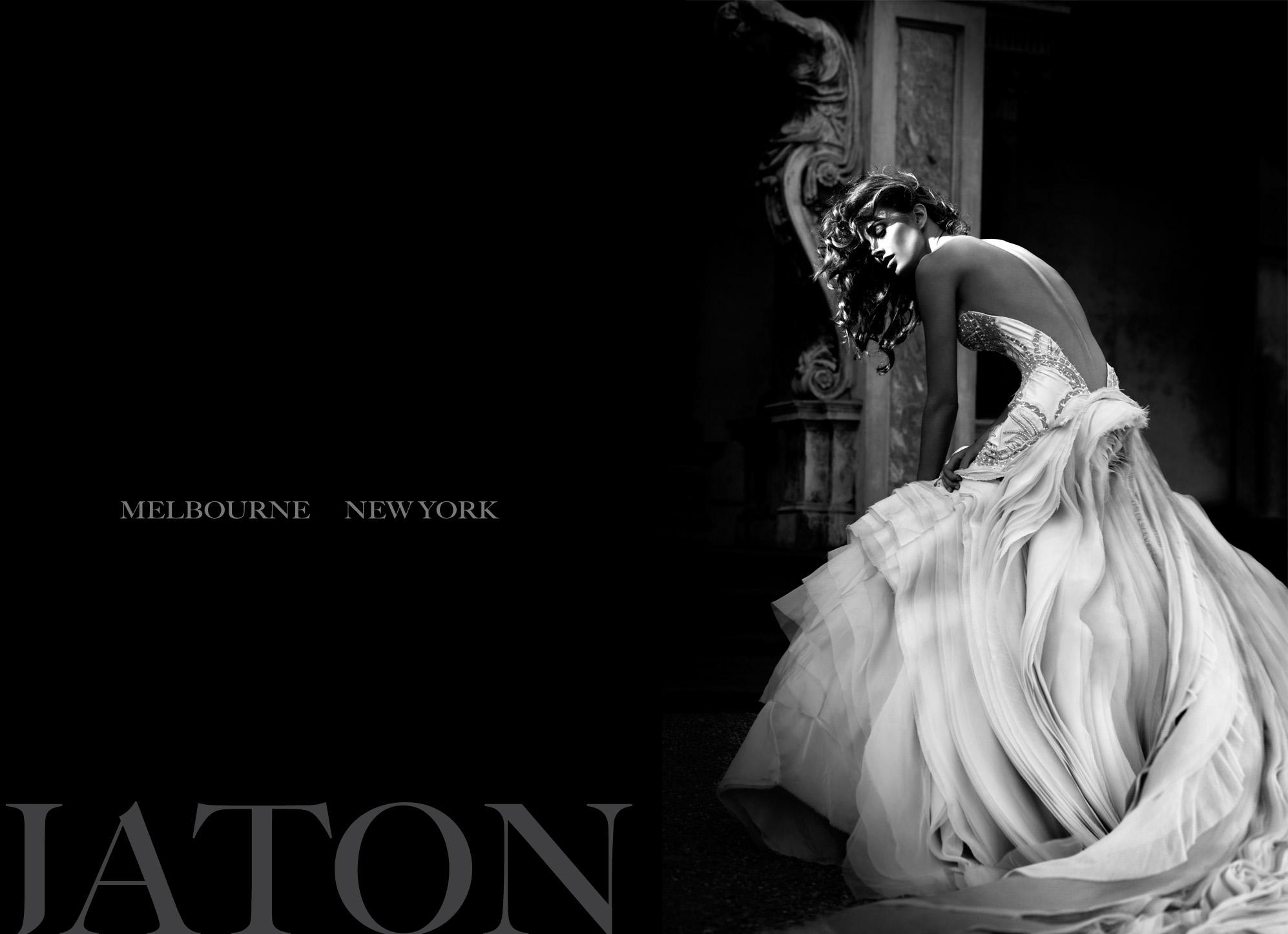 J'Aton Couture