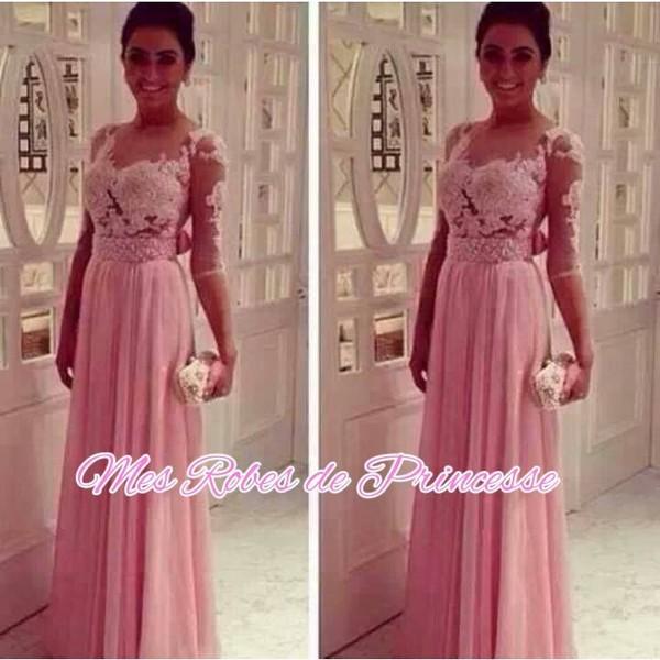 dress maxi dress wonderful