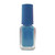 Blue UV Nail Polish | Coloured Contact Lenses | Cosmetic Lenses