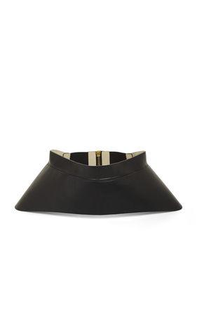 Zip-Corset Waist Belt | BCBG