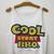 Cool Story Bro Crop Top   fresh-tops.com