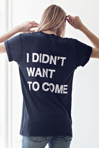 t-shirt quote on it black cool summer casual trendy free vibrationz
