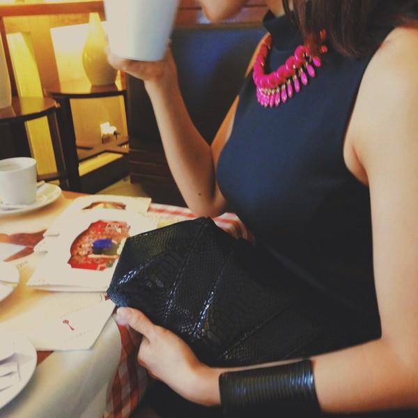 bag bag clutch cluch bag prom clutch sexy elegant leather