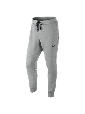 Nike USOC Tech Fleece 1.0 Men's Cuffed Pants