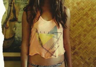 shirt billabong t-shirt