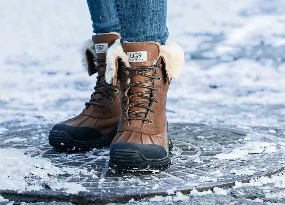 Official UGG® Site | Boots, Slippers & Shoes | Beware Fake