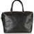 Croc Luggage Bag - Bags & Purses  - Bags & Accessories  - Topshop