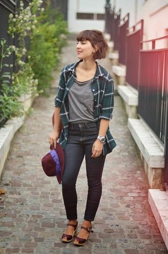 valentine shoes shirt bag jeans t-shirt jewels
