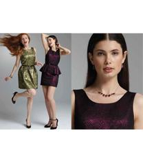 Kensie Clothing, Dresses, Shoes, Coats | Zappos.com