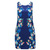 Rochelle Mirror Printed Shift Dress Buy Dresses, Tops, Pants, Denim, Handbags, Shoes and Accessories Online Buy Dresses, Tops, Pants, Denim, Handbags, Shoes and Accessories Online