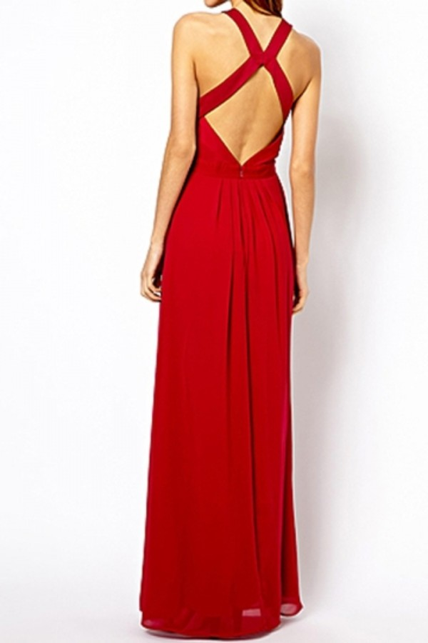 dress red dress red persunmall persunmall dress long dress