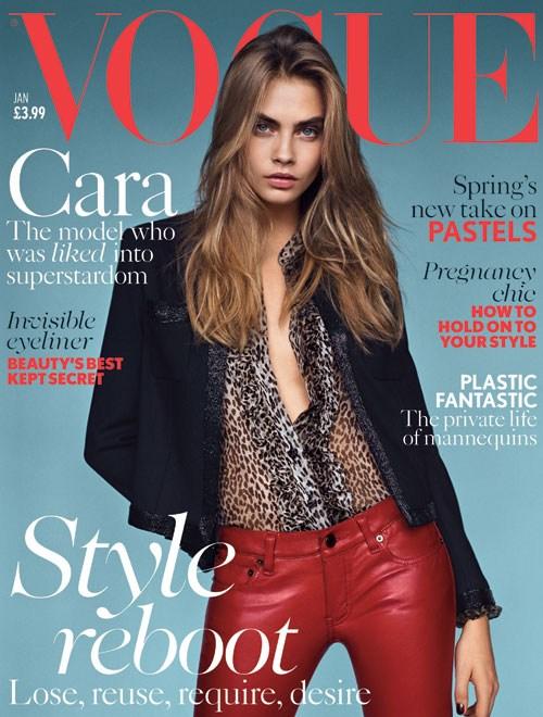 Adaem - Spring/Summer 2014 Ready-To-Wear - NYFW (Vogue.com UK)