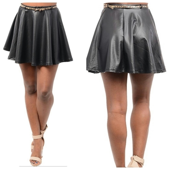 Home / itsfabfashion...were fashion meets style and comes to life