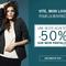 Vêtements mode femme : robes, tops, tailleurs, vestes, manteaux - 1.2.3