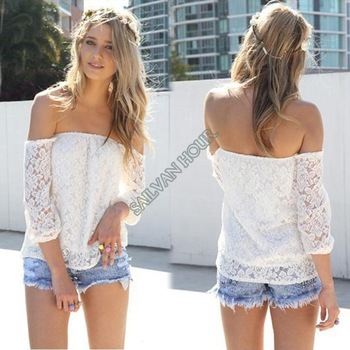 Aliexpress.com : Buy 2014 Women New Sleeveless Chiffon OL Clothes Plaid Set Tops   Shorts Set 3Sizes  With Belt 16849 b011 from Reliable clothes office suppliers on Sailvan Hour