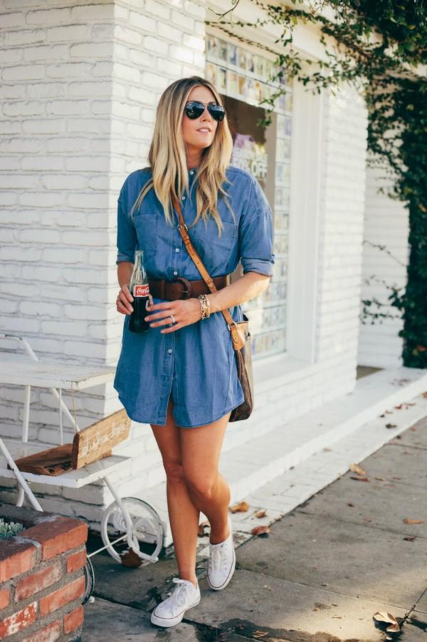 devon rachel belt shoes bag sunglasses jewels