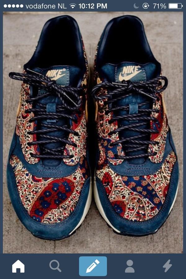 shoes nike nike air air max indie tumblr