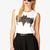 Batman™ Muscle Tee | FOREVER21 - 2049256900