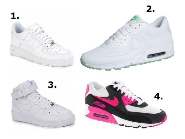 shoes nike nike air nike air force 1 dress