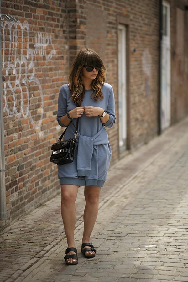 fashion zen sunglasses bag jewels shoes dress