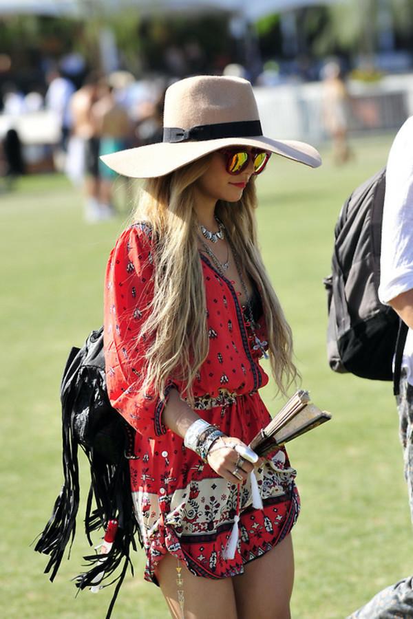 sunglasses vanessa hudgens bag top