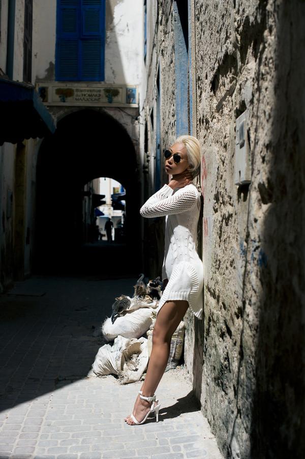 the haute pursuit dress shoes sunglasses
