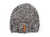 Hats - Women's - Shop | BRIXTON Apparel, Headwear, & Accessories