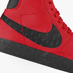 Nike Store Italia. Scarpa Nike Blazer Mid iD