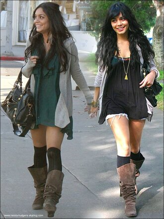 shoes indian boots boots hippie chic vans girly vanessa hudgens hippie grunge shoes large xl dress