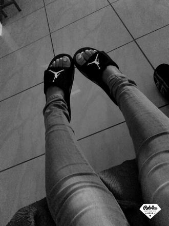 shoes adidas sandales jordan nike jordan's shoes