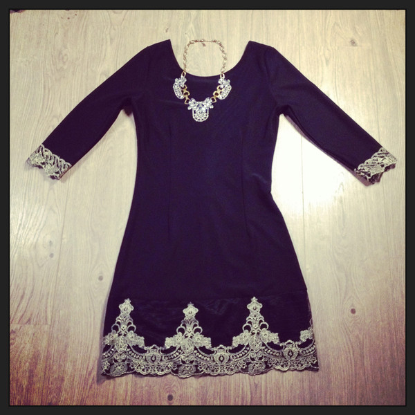 dress black little black dress lace lace dress bodycon dress bodycon dress gold jewels