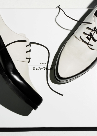 All shoes | & Other Stories