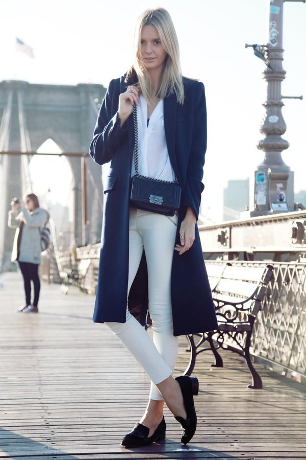 tuula pants coat shirt shoes bag jewels