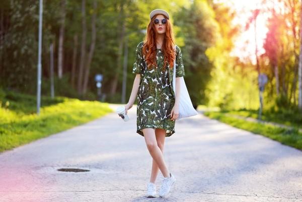 ebba zingmark dress shoes