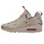 Nike Air Max 90 Sneakerboot MC SP Country Desert Camo USA Mens Shoes Limited QS | eBay