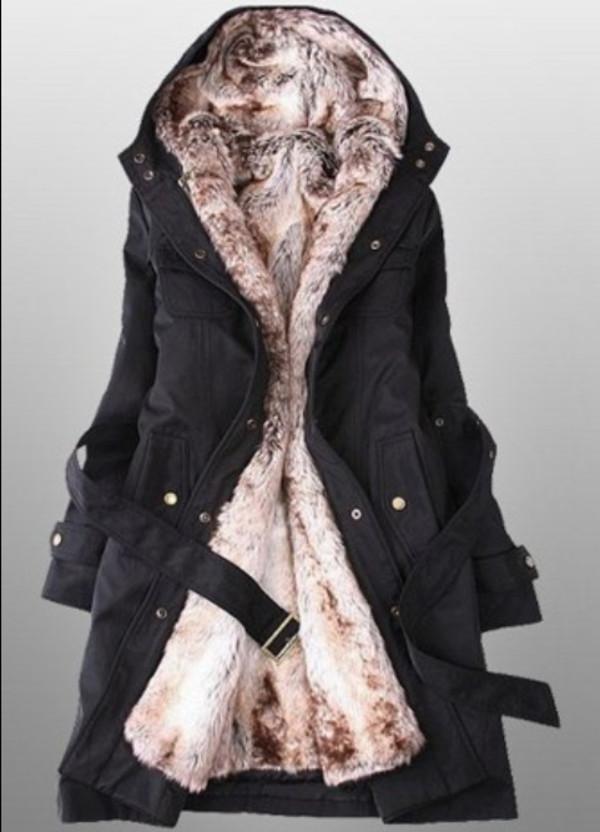 coat winter coat women's coats winter coat shoes