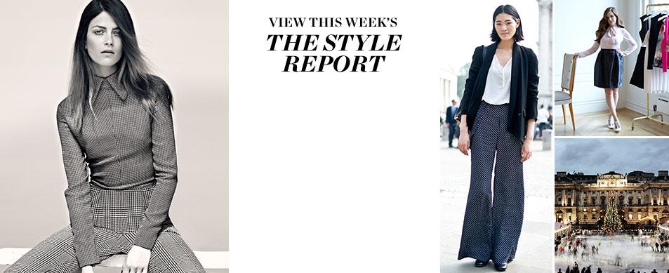 Women's | Aurélie Bidermann | MATCHESFASHION.COM