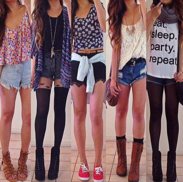 shirt urban outfitters brandy melville shoes jacket shorts jewels underwear tights tanks summer sweater scarf bag blouse cardigan socks