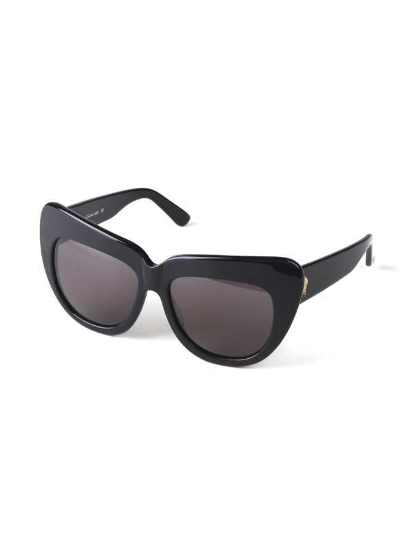 Chelsea Sunglasses by HOH, Chain Link Sunglasses