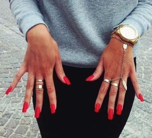 jewels bracelets ring gold bracelet jewelry hand chain hand jewelry gold