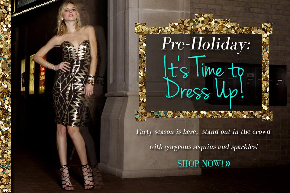 Prom Dresses, Formal Evening Dresses, Designer Prom Dresses, Homecoming Dresses.