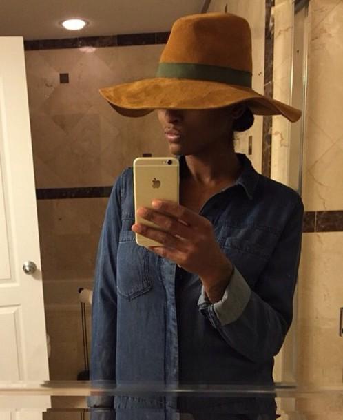 hat camel trendy