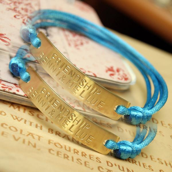 jewels bracelets bracelets jewerly