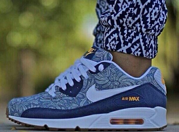 shoes sneakers air max nike