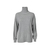 Silvano angora sweater - Clothing - By Malene Birger