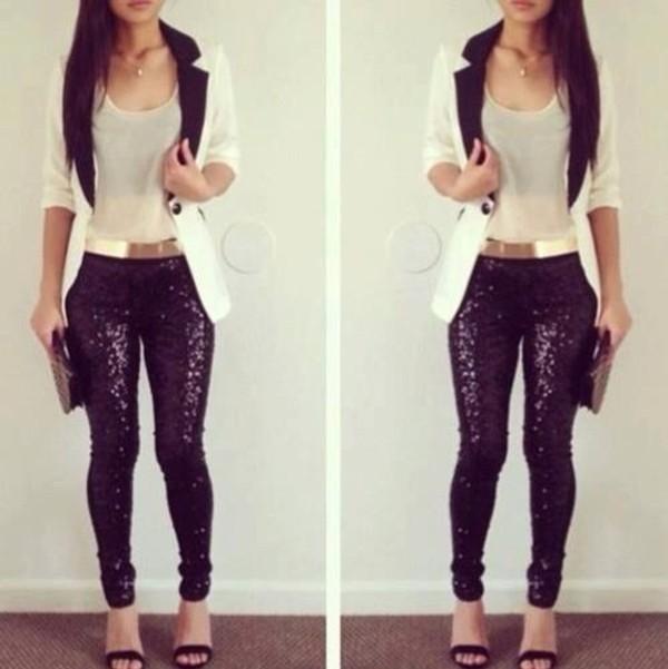 pants same kind