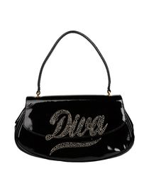 Moschino Cheapandchic Women Spring-Summer and Fall-Winter Collections - Shop online at yoox.com
