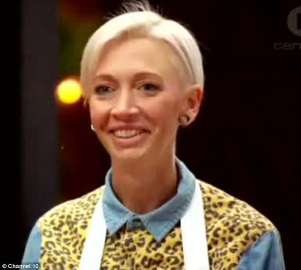 blouse shirt leopard print denim