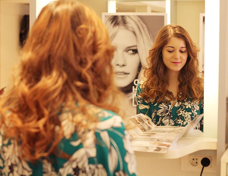 Elodie in Paris | Blog mode Paris, beauté, lifestyle